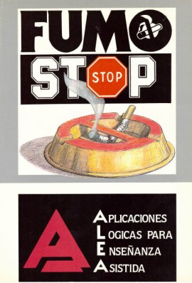 manual fumostop – imagen portada