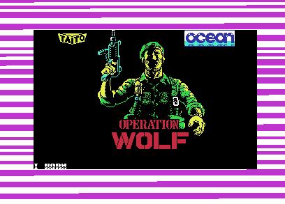 operationwolf1