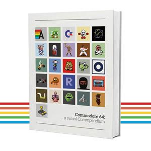 Libro-Compendium-Recomendación