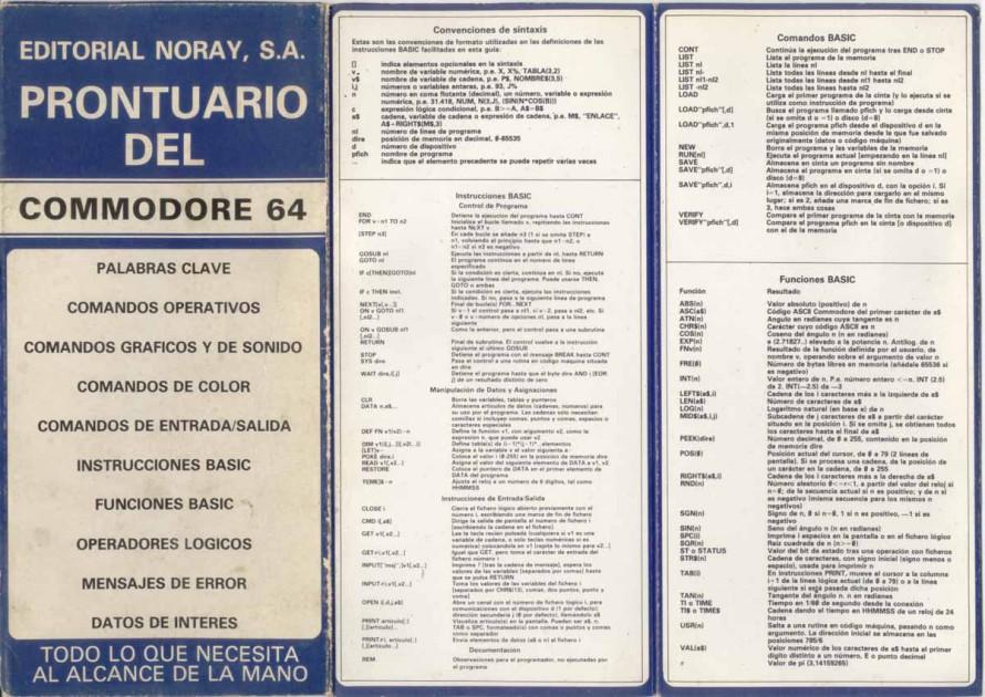 prontuarioc64-1