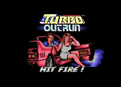 turboor1
