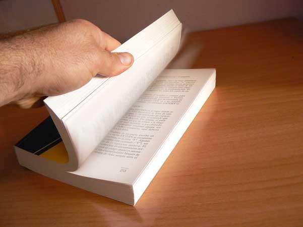 El libro del usuario de Amiga - Imagen 6