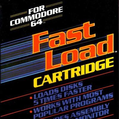 Box Fast Load CartRidge