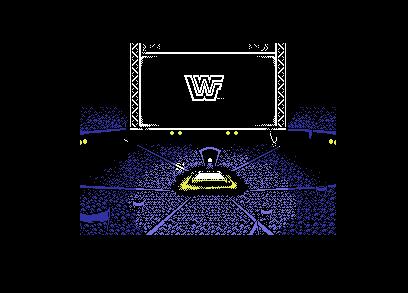 WWF WrestleMania 2