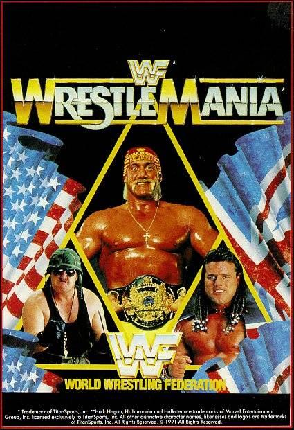 WWF_WrestleMania