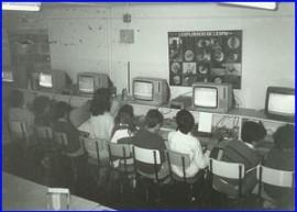 aula-commodore-presentación