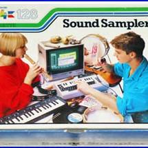 Caja-Sound-Sampler – presentación