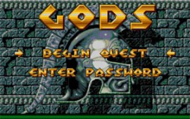 Gods -Imagen1