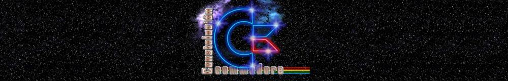 banner constelacion commodore