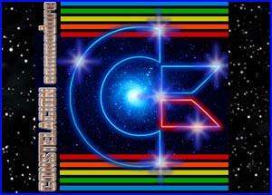 constelacion commodore presentacion