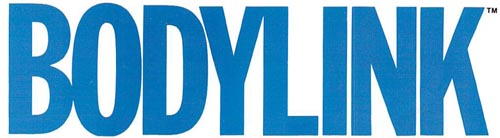 logo bodylink