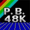 logo pb48k