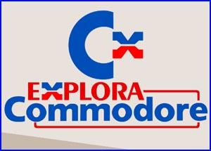 Explora Commodore – presentacion