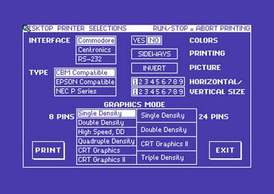 The Final Cartridge III – 4