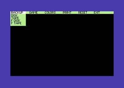 The Final Cartridge III – 5