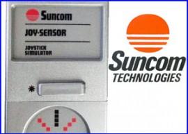 suncom technologies presentacion