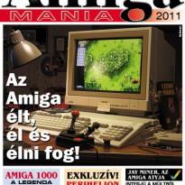 Amigamania