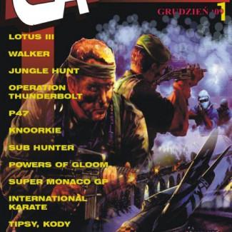 C&A Games