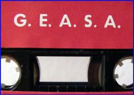 Editorial Geasa