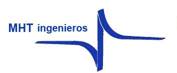 Logo MHT INGENIEROS