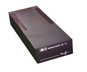Modulador M-1