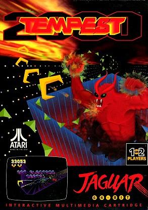 Tempest_2000_Jaguar_cover