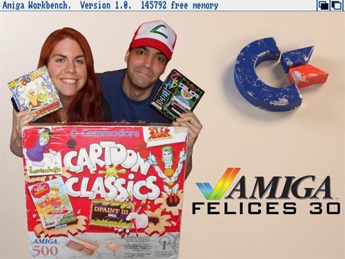 Amiga30-image10
