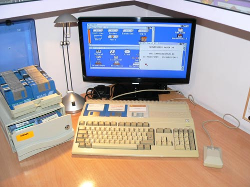 Amiga30-image7