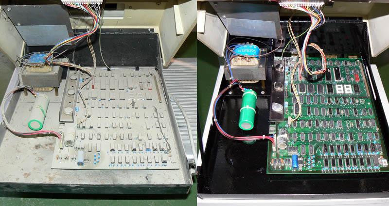 Restauración final CBM4032 - Imagen2