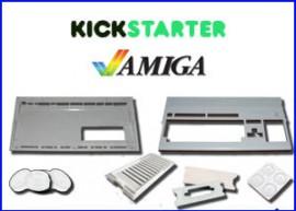 presentación kickstarter a1200