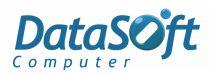Logo DataSoft Computer