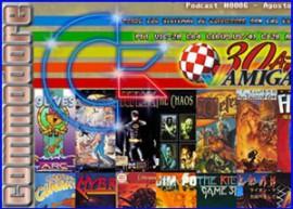 presentación podcast 006