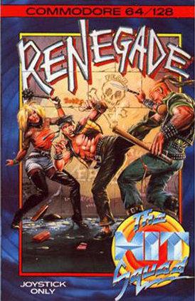 Renegade-C64-2