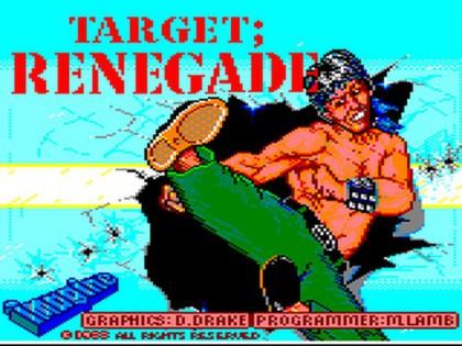 Target Renegade1