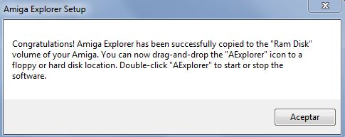 Configuración Amiga Explorer (10)