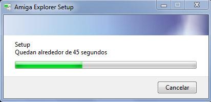 Configuración Amiga Explorer (6)