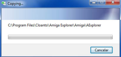 Configuración Amiga Explorer (9)