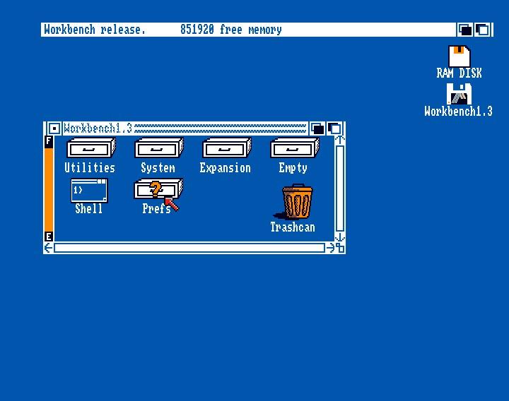 Configuracion Puerto Serial Amiga (2)