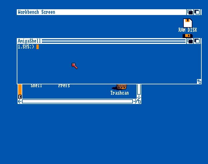 Configuracion Puerto Serial Amiga (7)