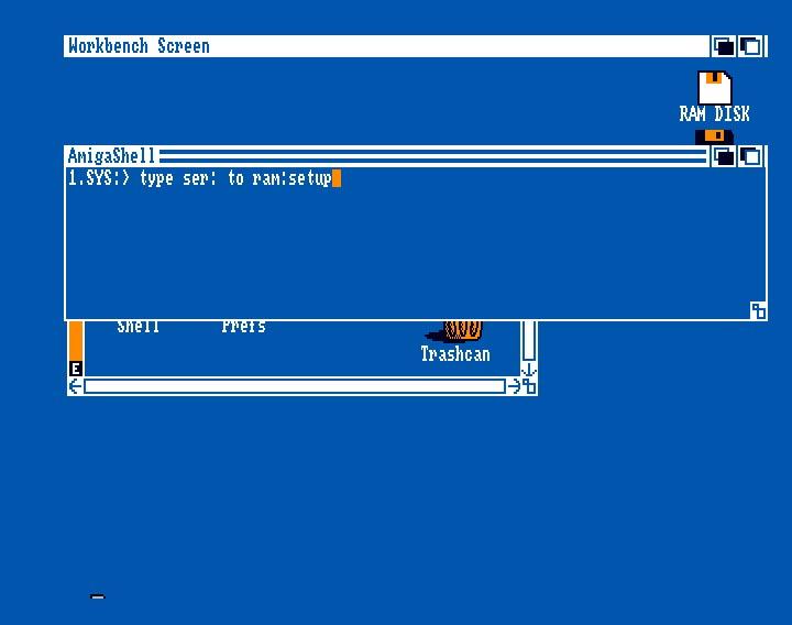Configuracion Puerto Serial Amiga (8)
