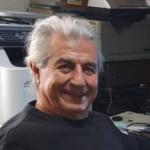 Jorge García - Imagen 2