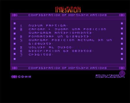 infestation3