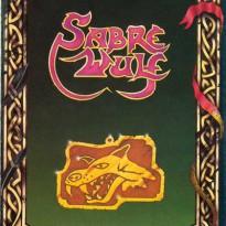 Sabre Wulf (C64)