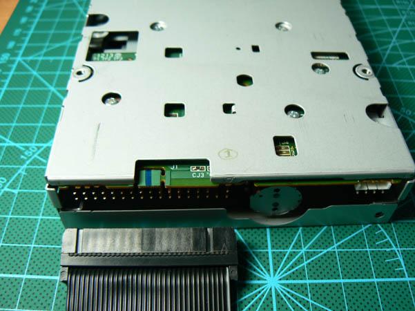 Cable ADTWin (Pc a Disquetera Pc) para copia de discos de Amiga (5)