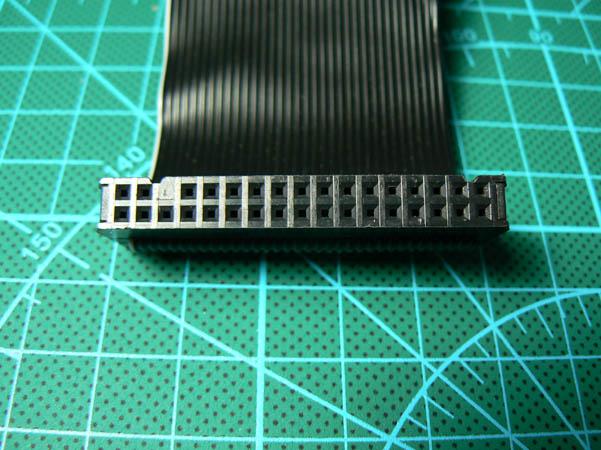Cable ADTWin (Pc a Disquetera Pc) para copia de discos de Amiga (6)
