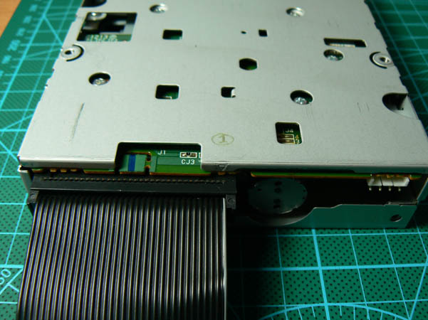 Cable ADTWin (Pc a Disquetera Pc) para copia de discos de Amiga (8)