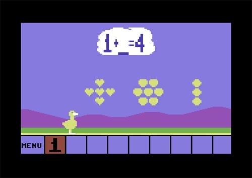Captura pantalla Salta y Suma