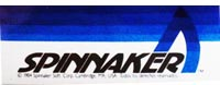 Logo Spinnaker software