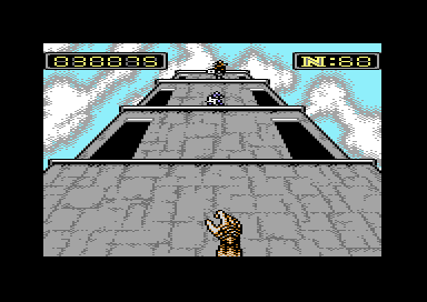 Shadow Dancer C64 (5)