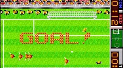 Tekhan World Cup - 2